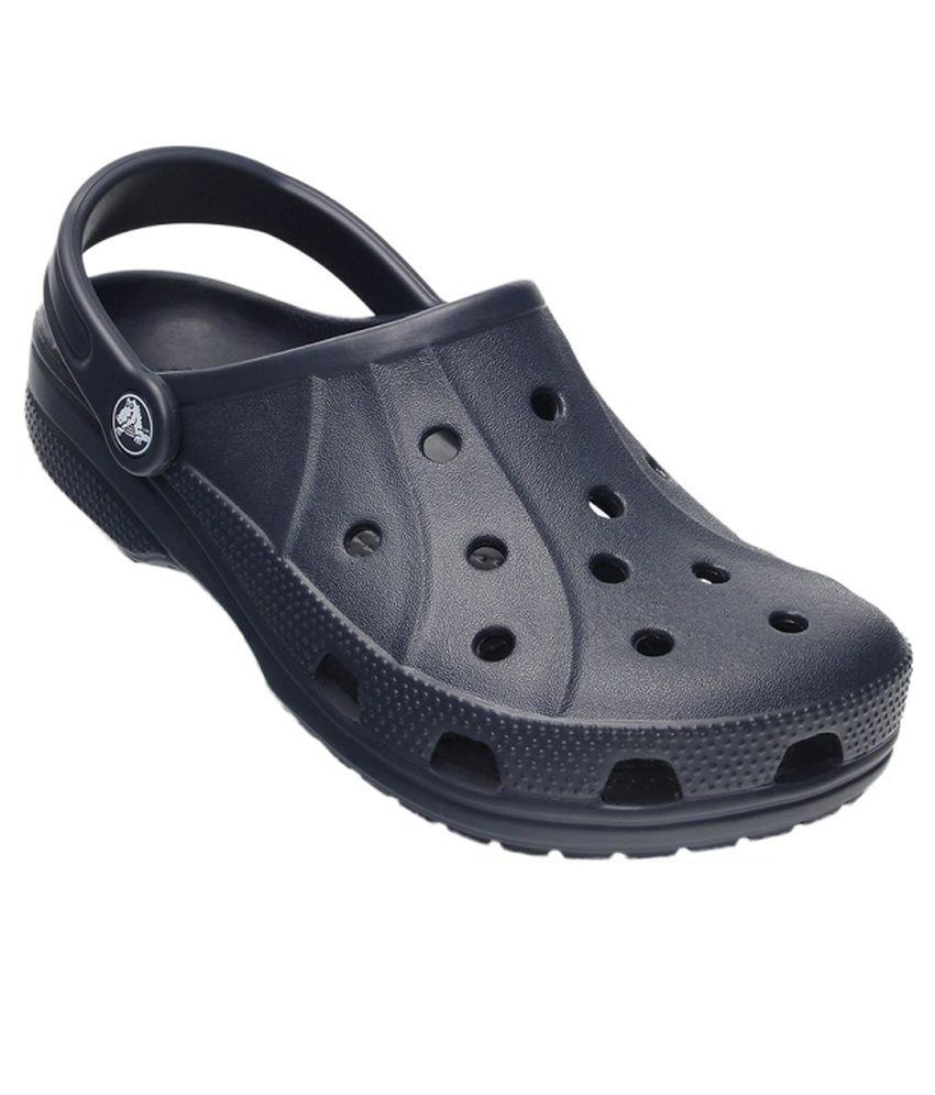 Ralen Clog k Unisex Childrens Crocs