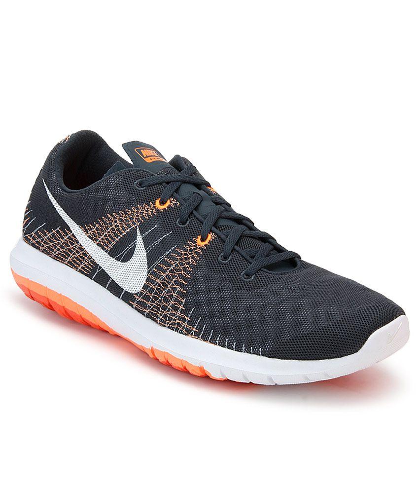 Nike Flex Shoes Price