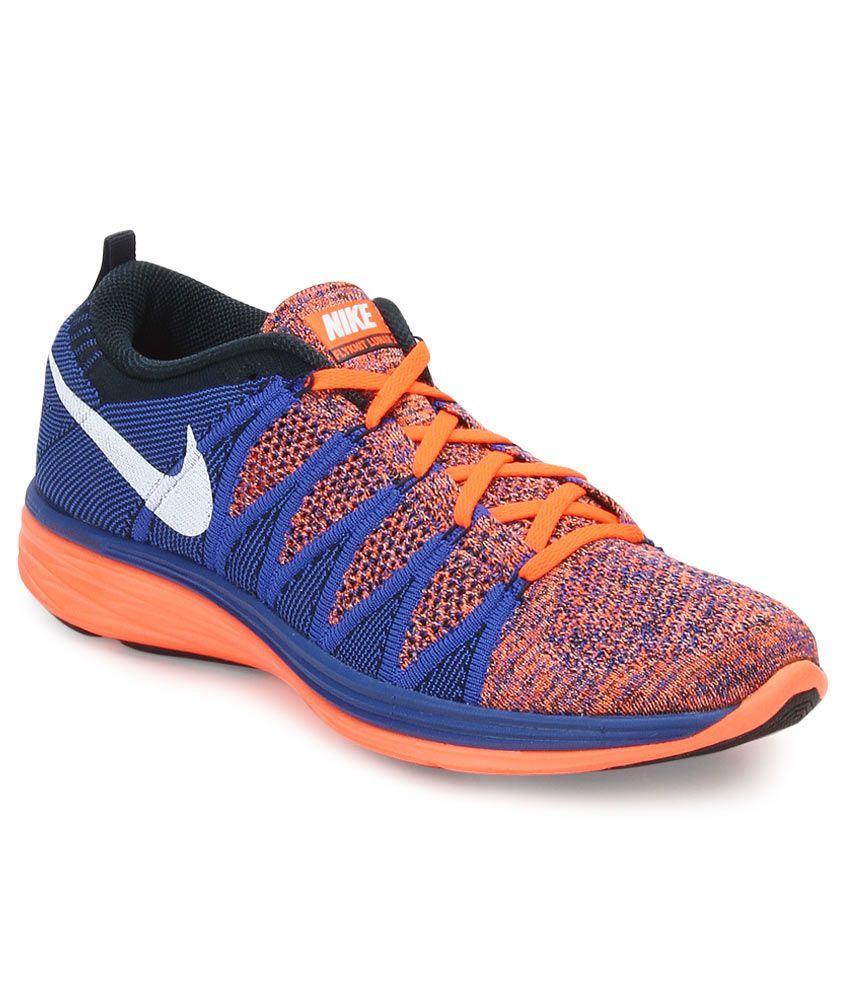 Buy Nike Be True Shoes