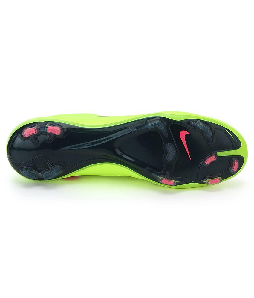 Nike Mercurial Vendita In India VxSPLhk