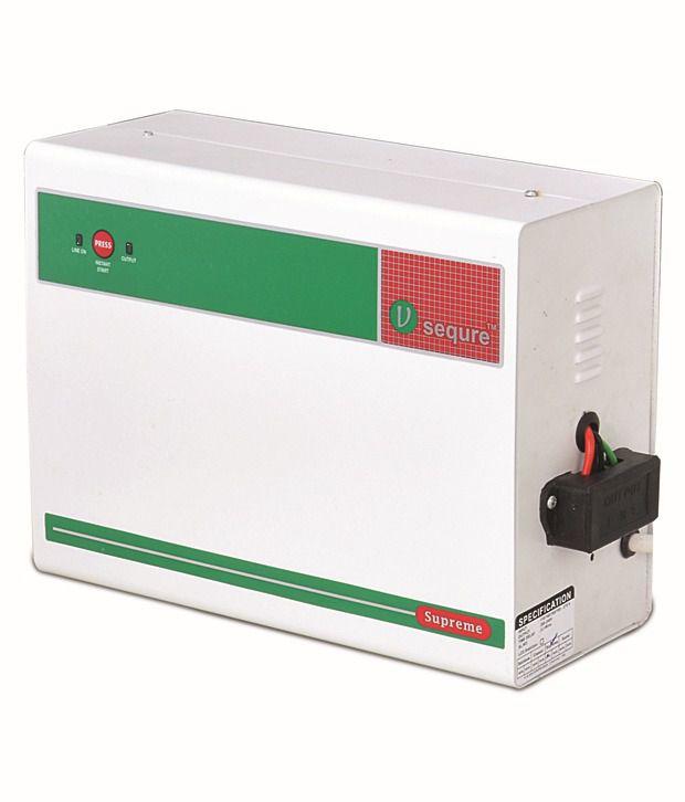 V-Sequre-Supreme-Voltage-Stabilizer