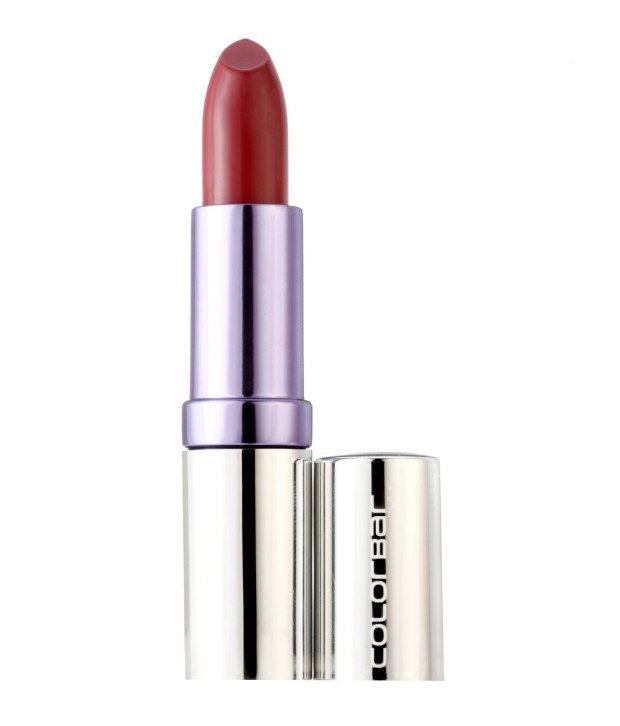 Colorbar Creme Touch Cafe Latte Lipstick 4.5 g