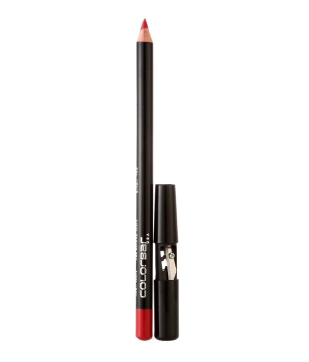 Colorbar Definer Clear Red Lip Liner 1.45 g