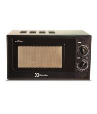 Electrolux 20 LTR M/O G20M.BB-CG Grill Microwave Oven