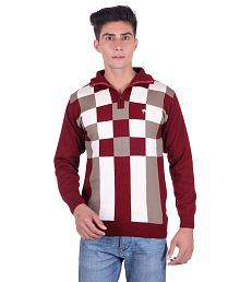 3aa0ea6a87a9 Mens Sweaters: Buy Sweaters for Men Online at Best Prices UpTo 50 ...