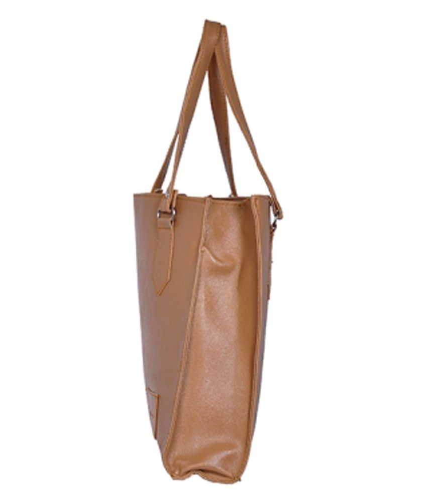 3e83b764e88c Mk Sling Bag Price In India   Stanford Center for Opportunity Policy ...