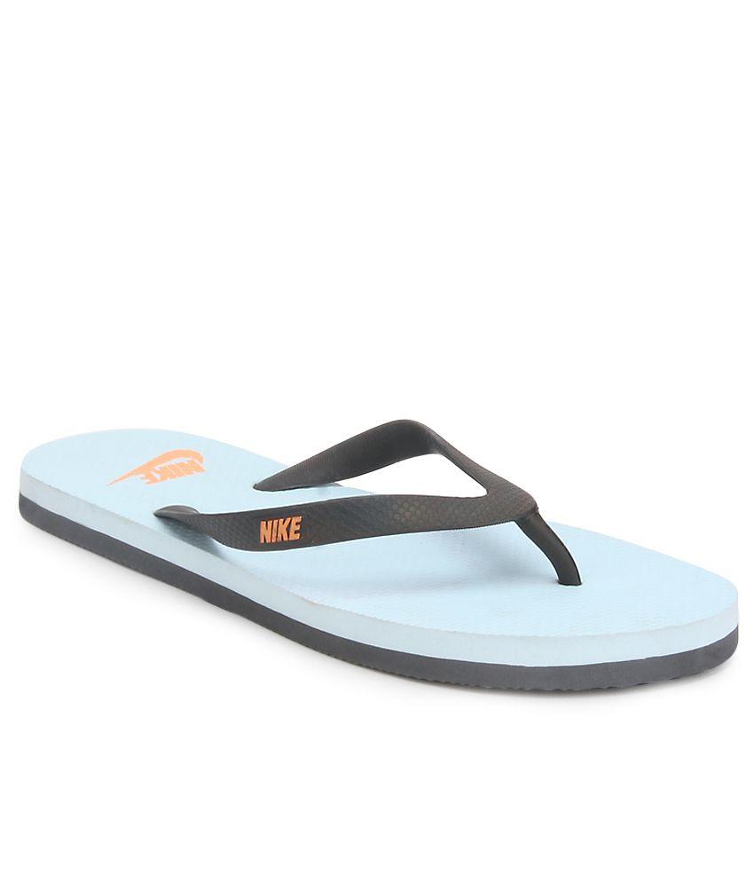 a3c8c0818a5 Nike Aquaswift Thong Gray Flip Flops Nike Aquaswift Thong Gray Flip Flops  ...