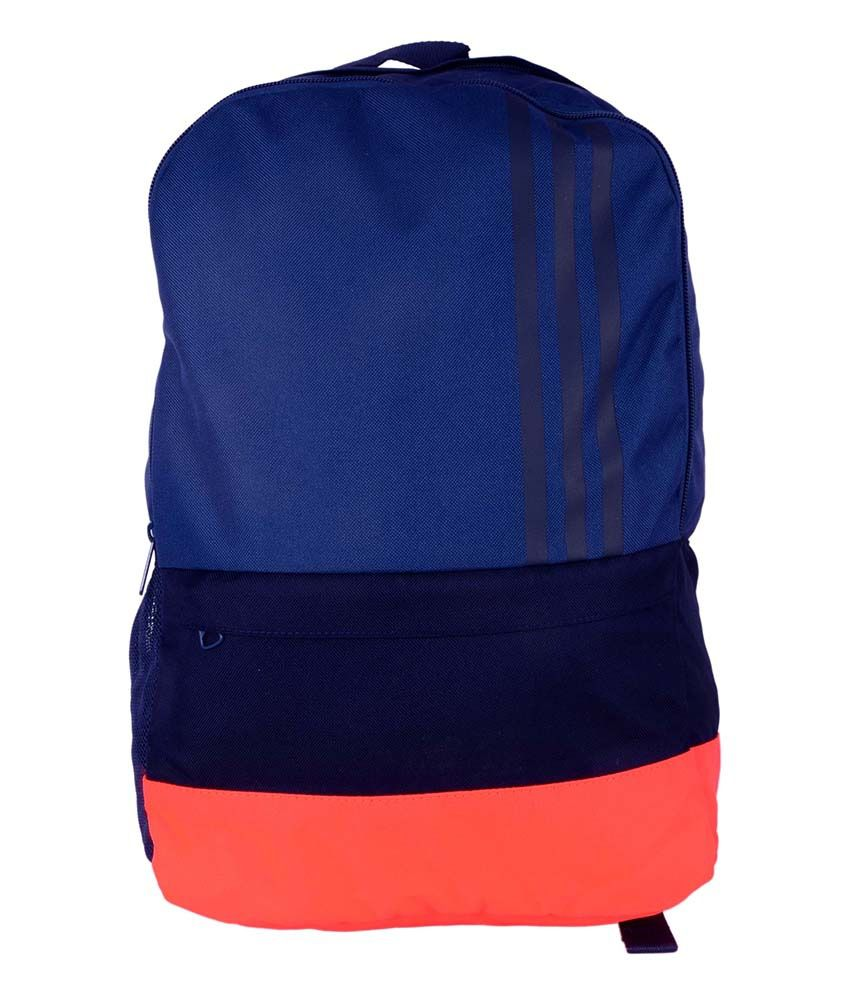 2021afb6652 Buy adidas backpacks online   OFF69% Discounted