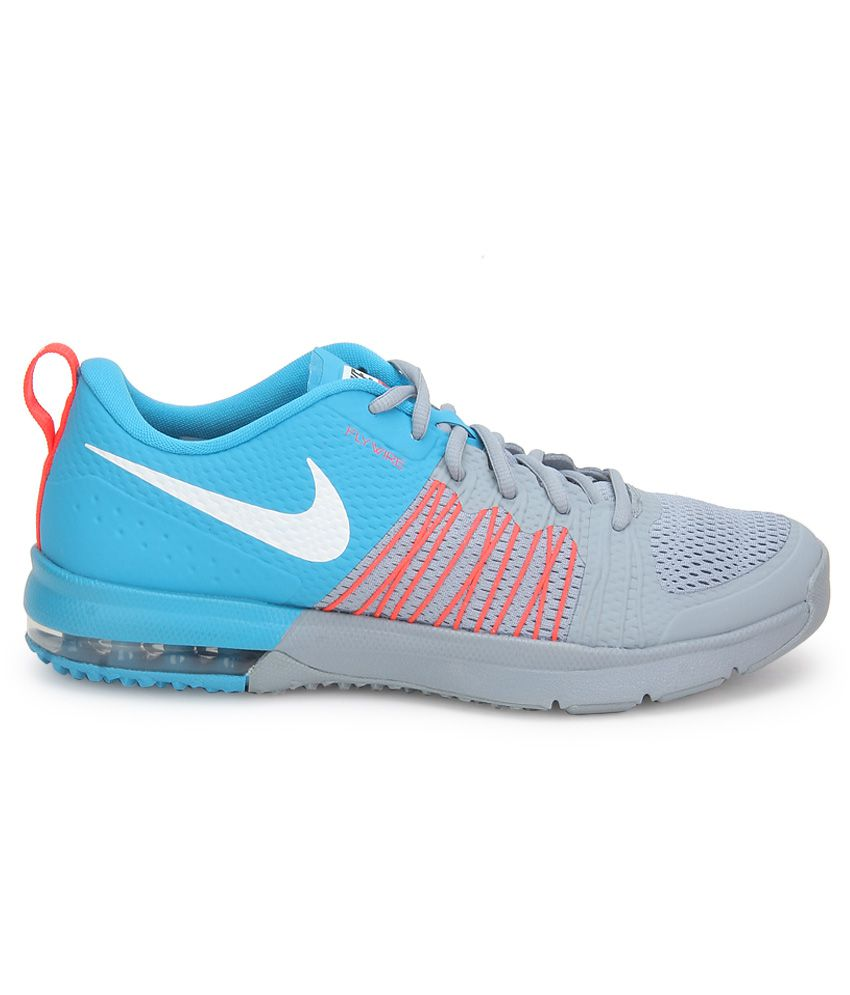 Buy nike shoes price 1000 \u003e Up to OFF62