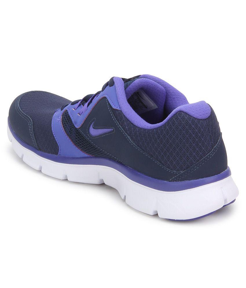0b82c95c273 nike flex experience rn 3 purple