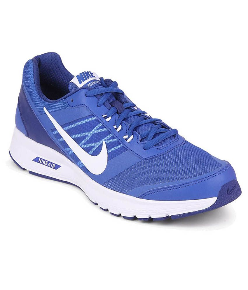 shoes nike sports sport footwear india