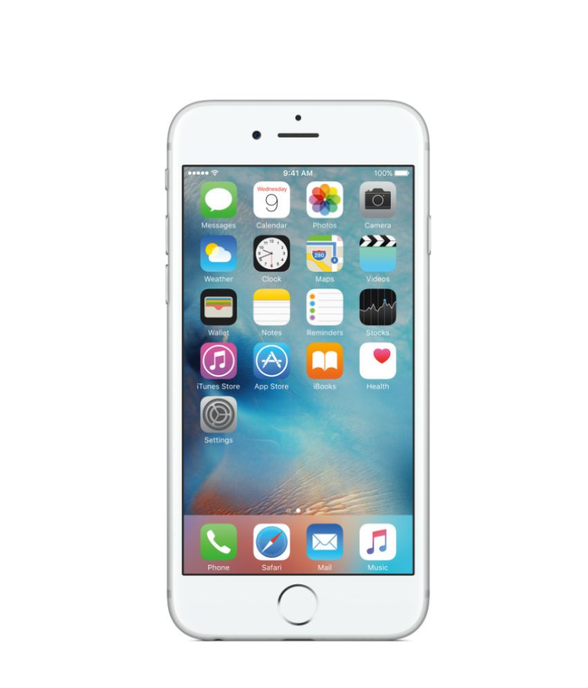 iphone 6s availability iphone 6s 64 gb available at snapdeal for rs 51849 2569