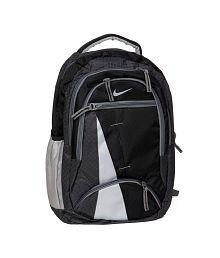 Premium Black Canvas Laptop Bag For Lenovo Laptops