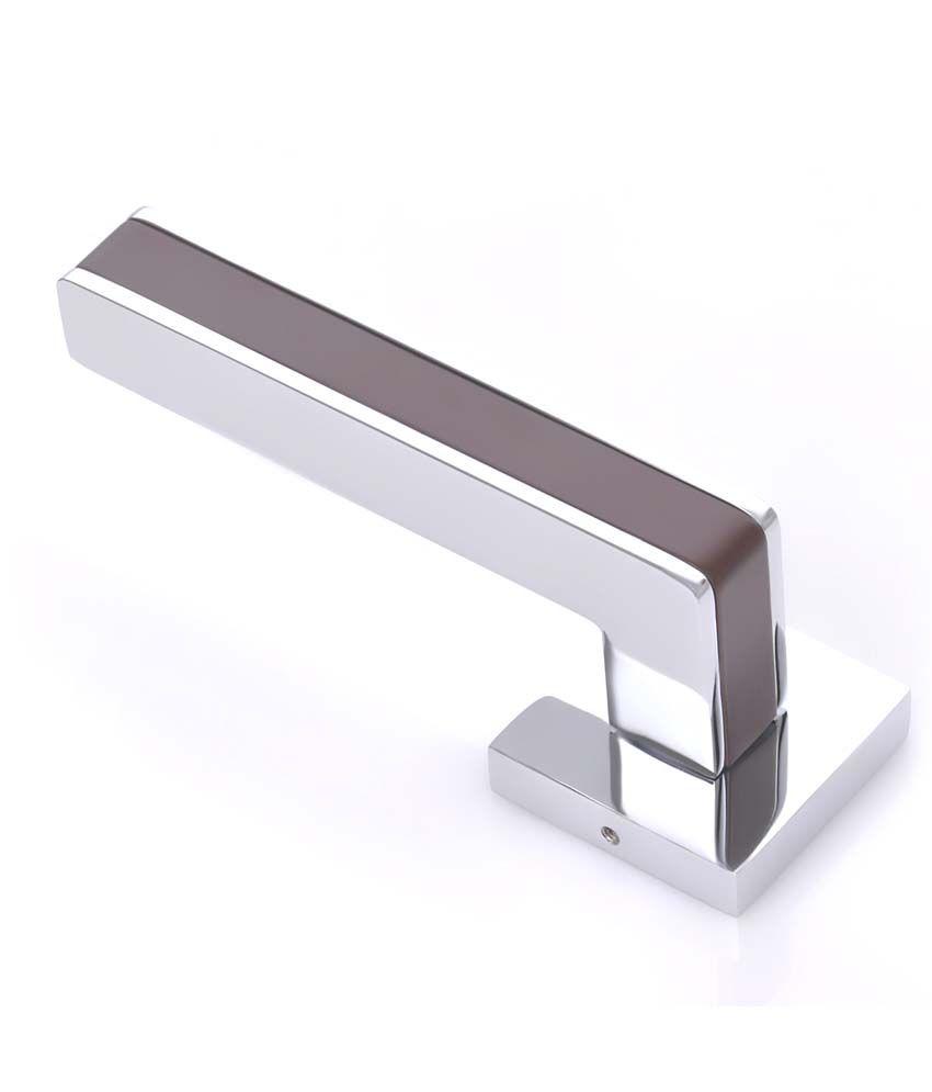 buy rolex hardware silver mortise handle door handles knobs