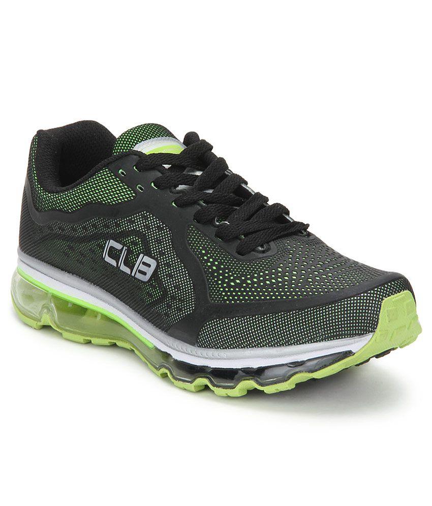 columbus tube black sport shoes - buy columbus tube black sport