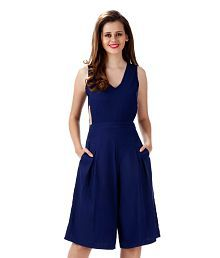 bf4c97d8e811 Miss Chase Jumpsuits  Buy Miss Chase Jumpsuits Online at Best Prices ...