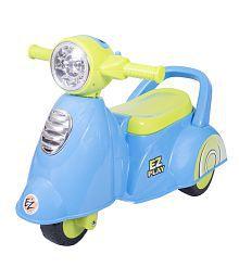 5e502b69f6f1 Kids Bikes: Buy Battery Bike Online Min. 10% - 50% OFF in India ...
