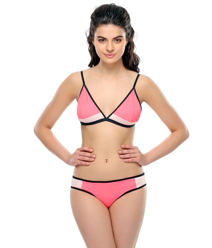 Sexy bikini online