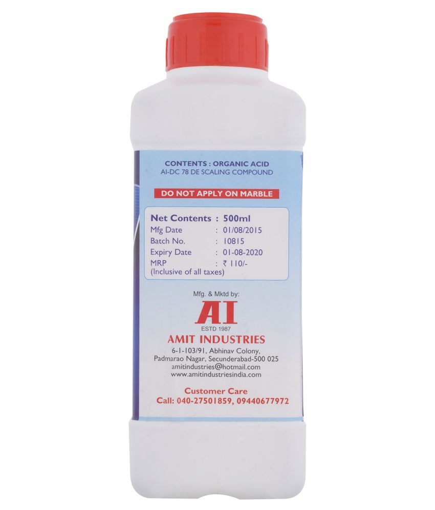 Amit Cleaning Liquid For Bathroom Tiles Buy Amit Cleaning Liquid - Bathroom tiles cleaning products