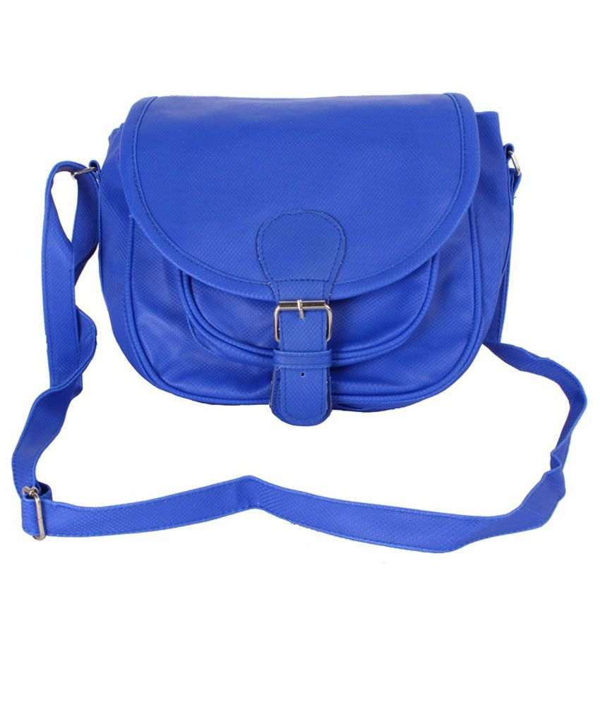06e8b3f9a3 Greentree Women Sling Bag College Side Bag Ladies Purse - Buy Greentree Women  Sling Bag College Side Bag Ladies Purse Online at Best Prices in India on  ...