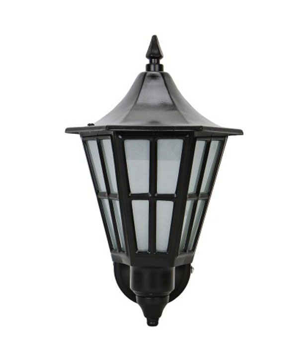 Outdoor Wall Lamps Online India