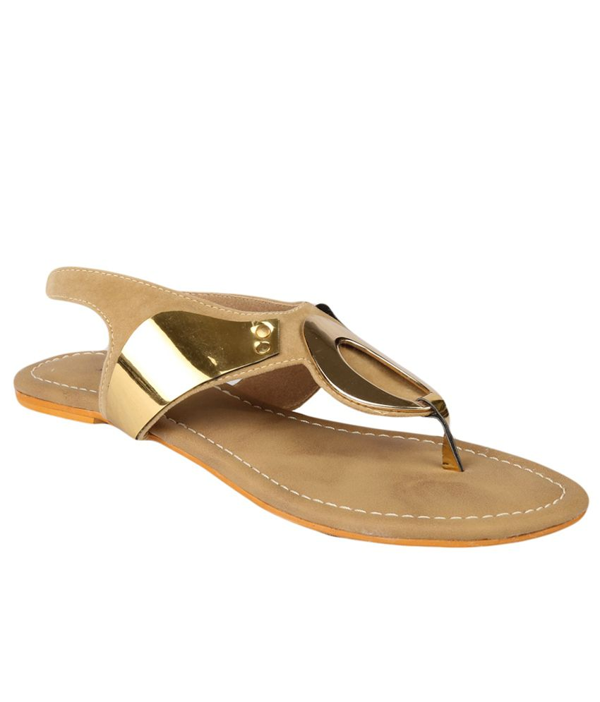 6294902b033 Inc.5 Beige Sandals Price in India- Buy Inc.5 Beige Sandals Online at  Snapdeal