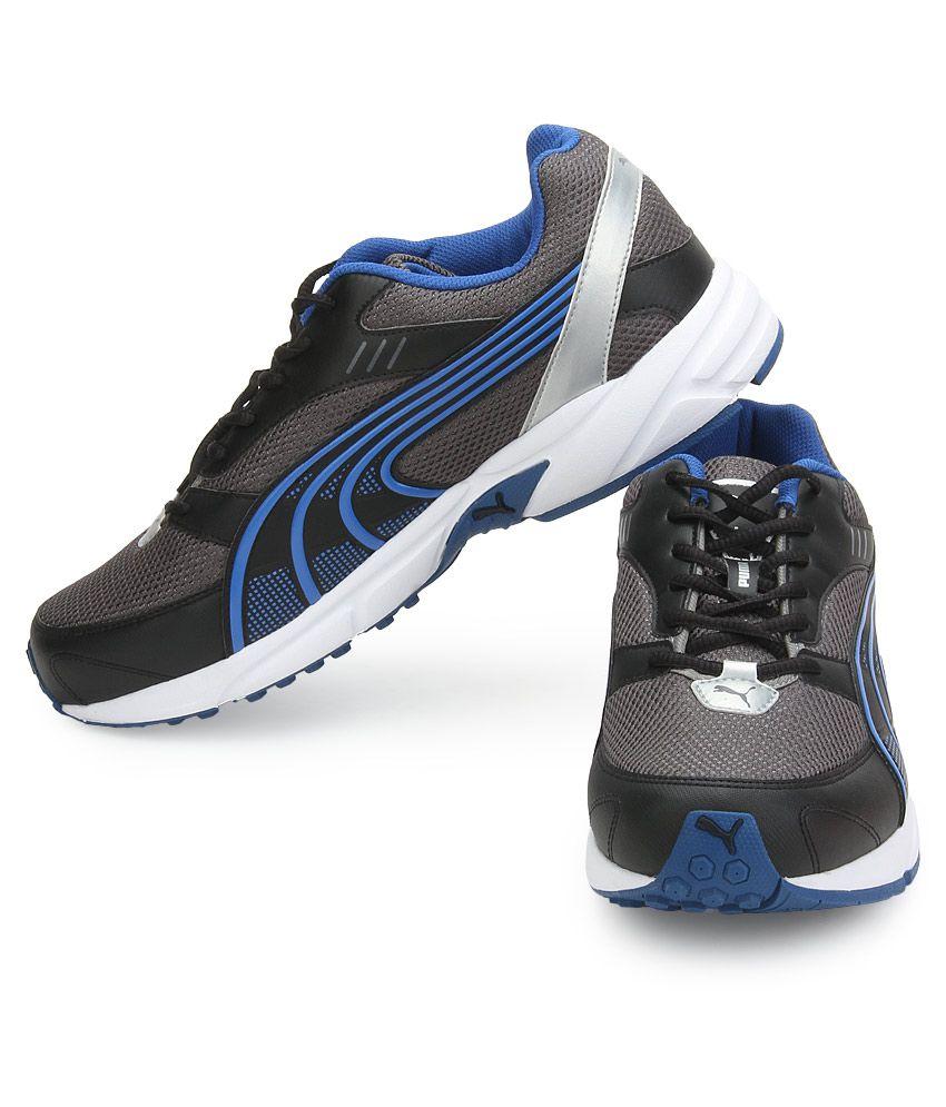 Buy puma shoes men 46   OFF42% Discounts 8e67f6e57