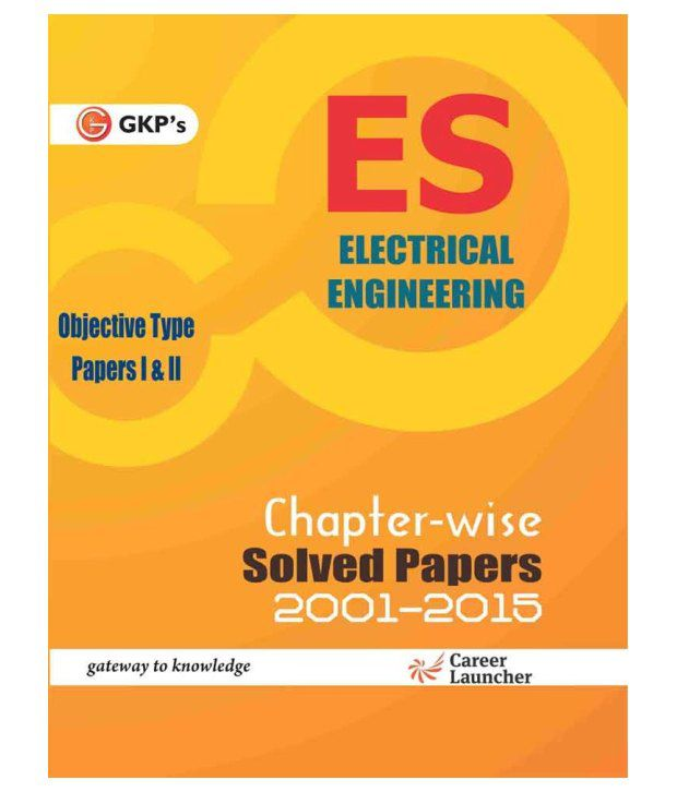 Electrical Engineering buying a paper online