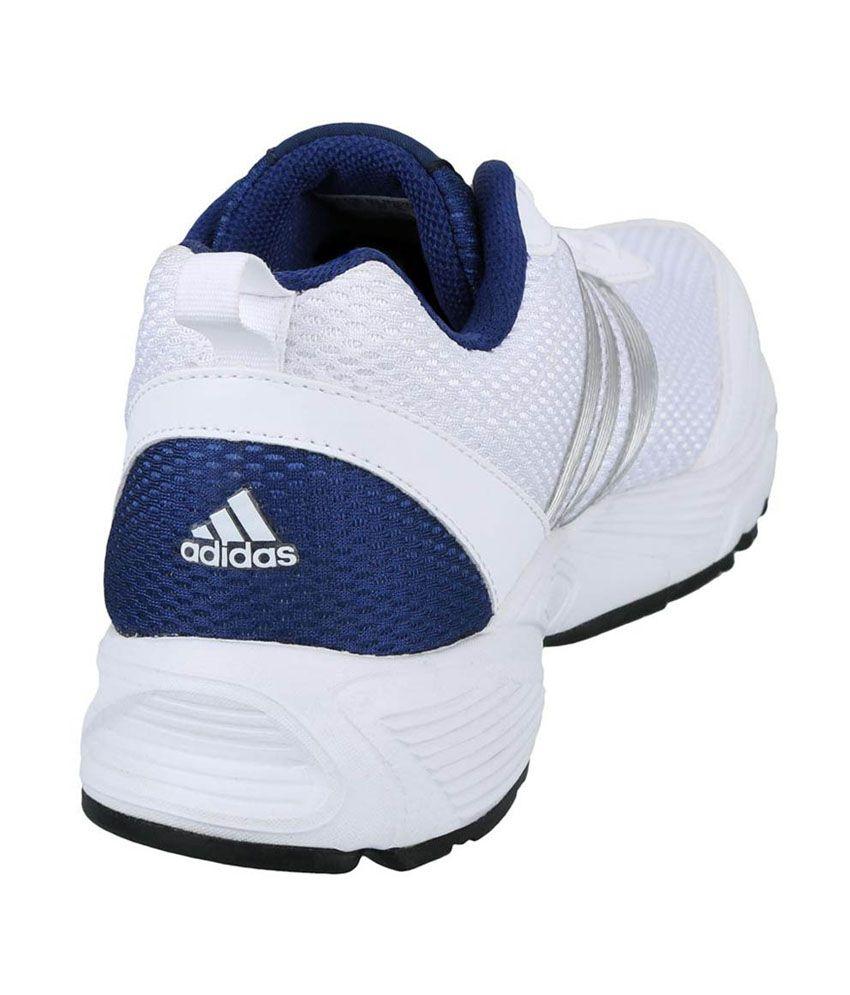 Retener Fanático distrito  Shopping > adidas running shoes india price