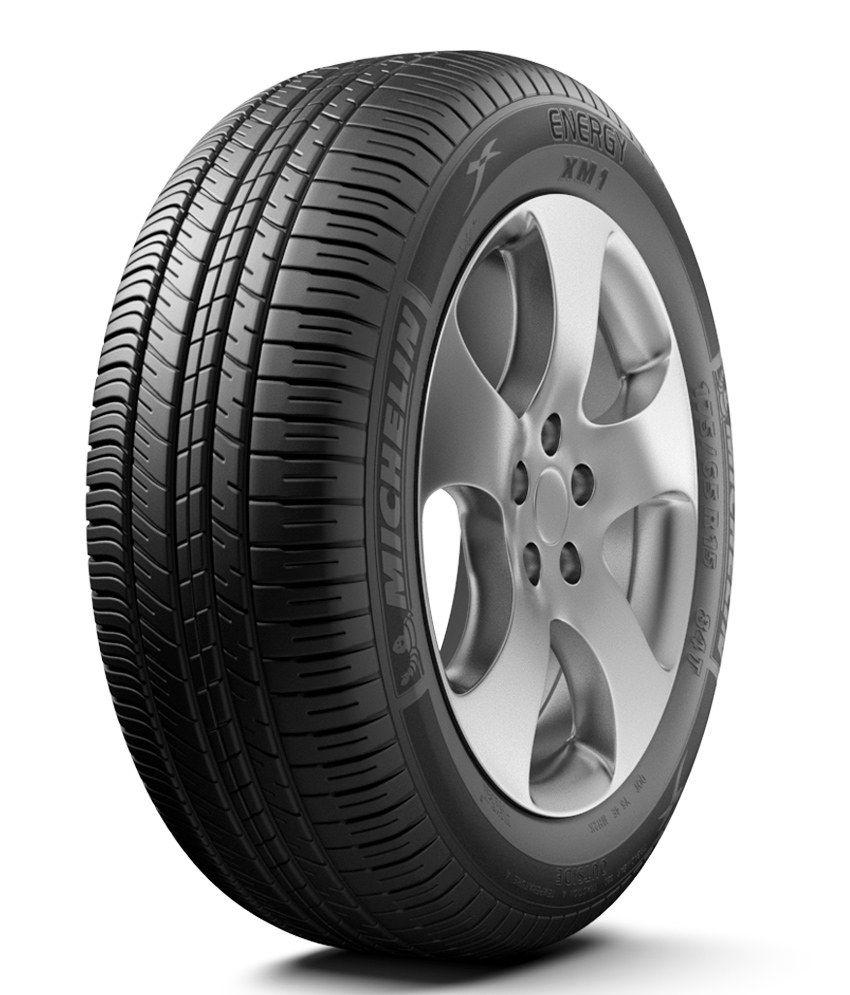 michelin energyxm 1 175 65 r15 84t passenger car tyre single unit buy michelin energyxm 1. Black Bedroom Furniture Sets. Home Design Ideas