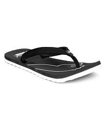 bba5a7ba0e73 Puma Slippers for Men - Buy Puma Slippers   Flip Flops   Best Prices ...