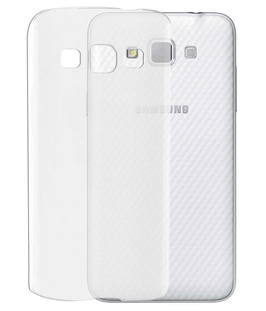 competitive price 5ebef 1d168 Samsung Galaxy Grand Max Printed Covers by Noise - Printed Back ...