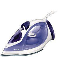 Philips GC2048 Steam Iron White