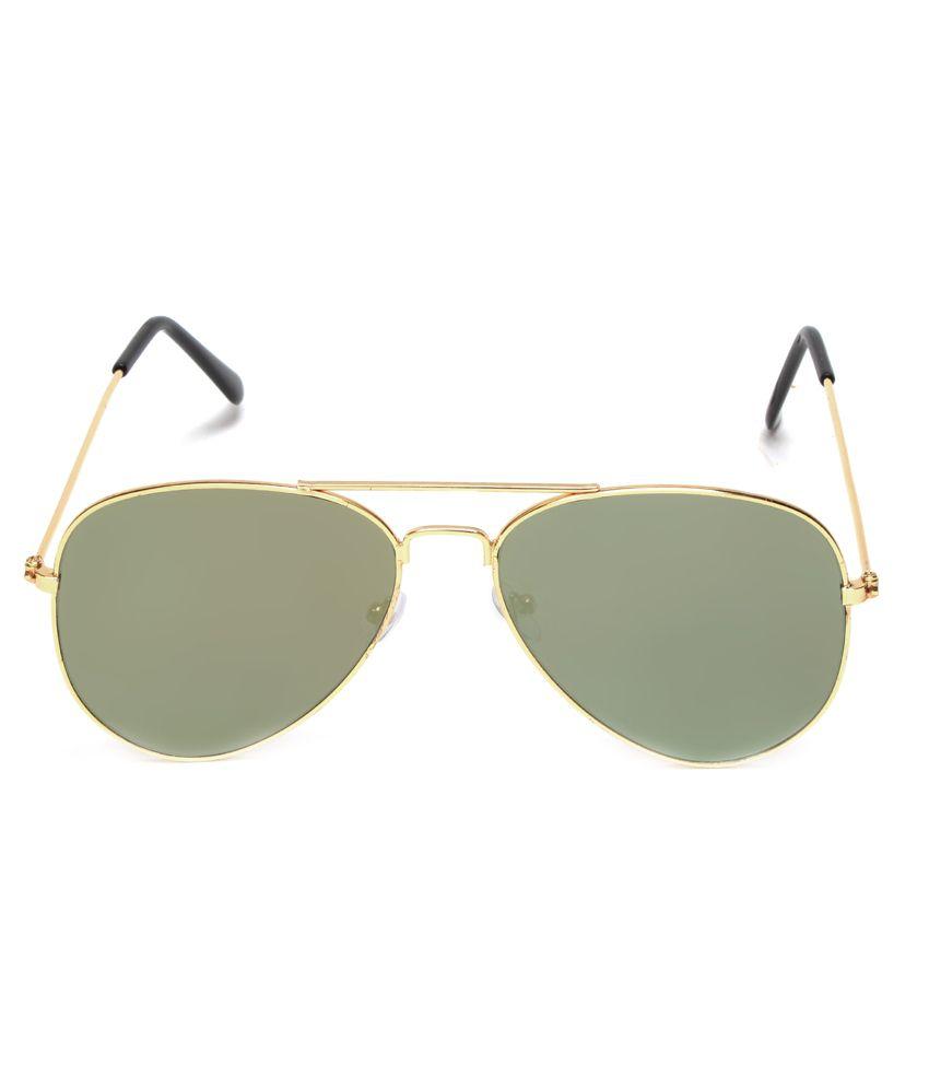 c84616f61889 Escobar Golden Frame Aviator Sunglasses Escobar Golden Frame Aviator  Sunglasses ...