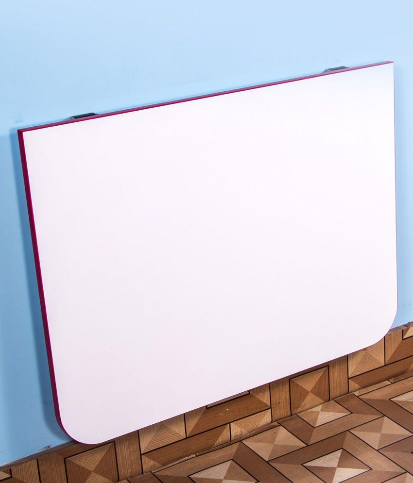 Spaceone Foldable Writing Board cum Study Desk Best Price  : Spaceone Foldable Writing Board cum SDL247454576 1 215d8 from www.dealtuno.com size 850 x 995 jpeg 56kB