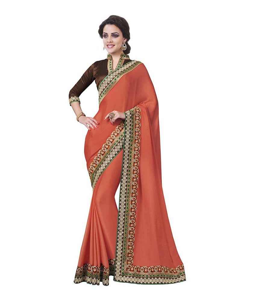 orange city hindu single women Meet thousands of beautiful single women online seeking men for dating india women dating, india single women online dating by city.