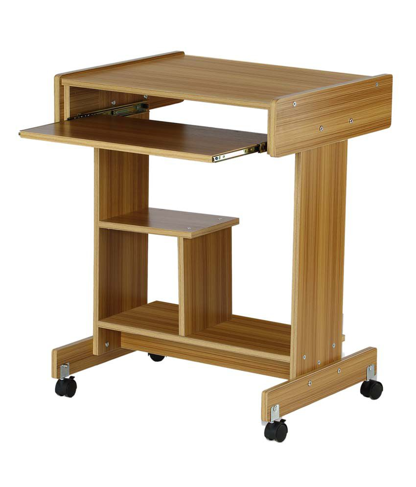 100 Nilkamal Kitchen Furniture Nilkamal Plastics Table Nilkamal Plastics Table Suppliers