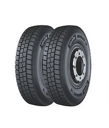 Truck & Bus Tyres: Buy Bus & Trucks Tyres Online at Best Prices in
