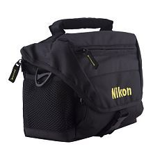 997c72ea48d Camera Bags: Buy Camera Bags Online at Best Prices in India on Snapdeal
