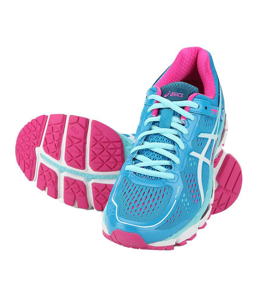 Asics Inde Gel Kayano 3978 22 Bleu Chaussures de sport Prix sport en Inde Acheter Asics Gel ae9256b - vendingmatic.info
