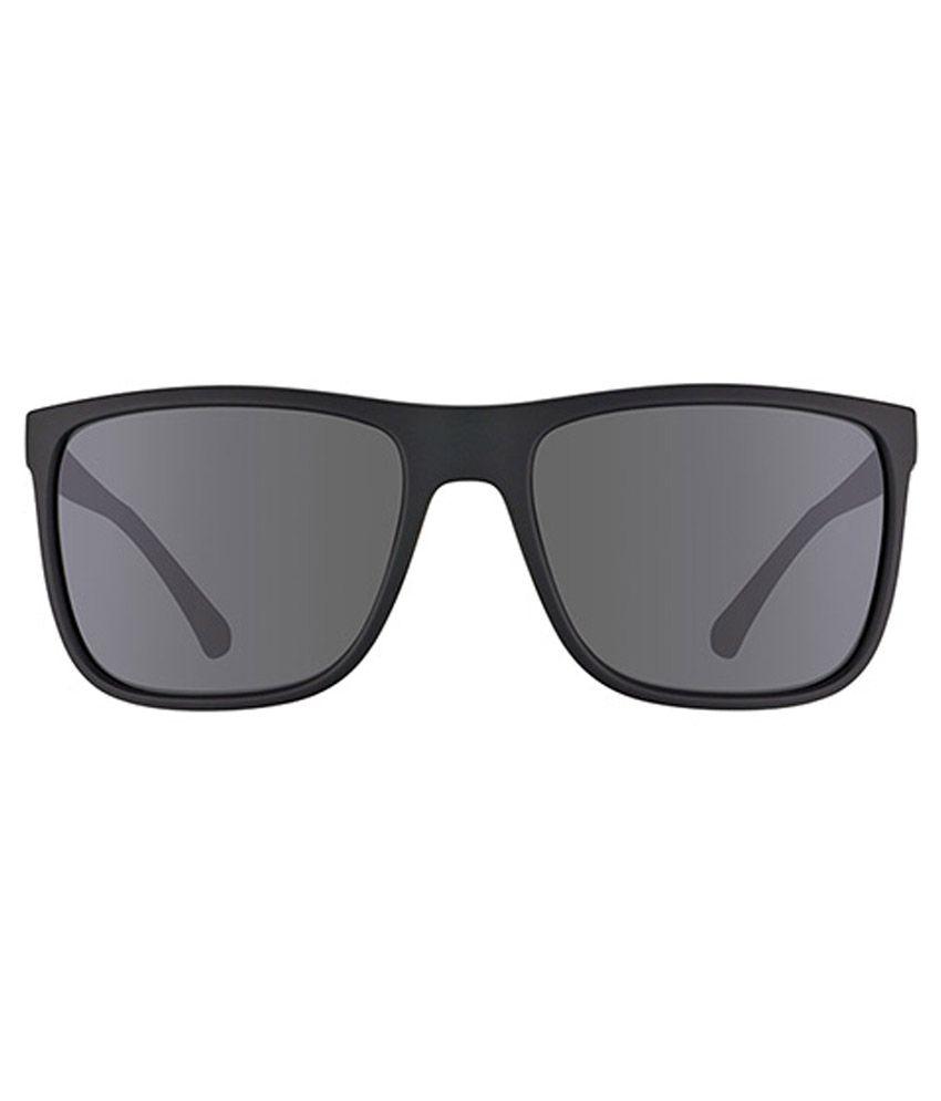 f994b57884f6 Dolce & Gabbana Black Frame Rectangular Sunglasses Dolce & Gabbana Black  Frame Rectangular Sunglasses ...