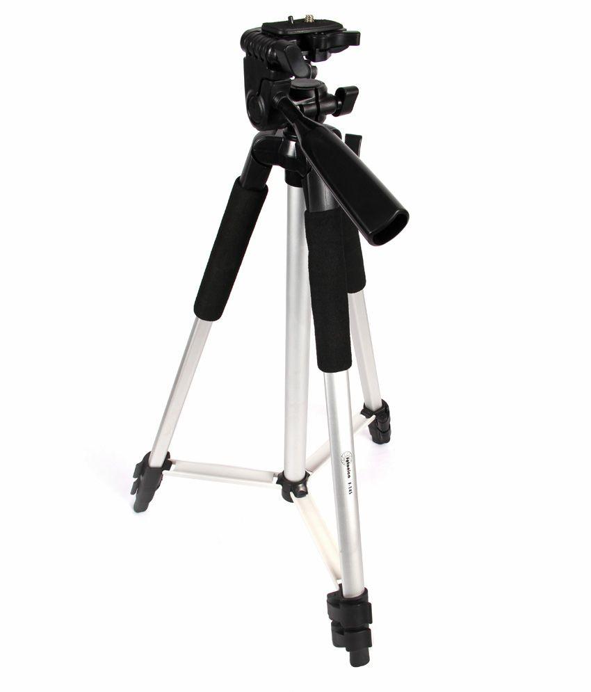 Camera Accessories Below Rs.999