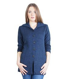 Cardigans & Pullovers for Women: Buy Ladies Cardigans, Pullovers ...