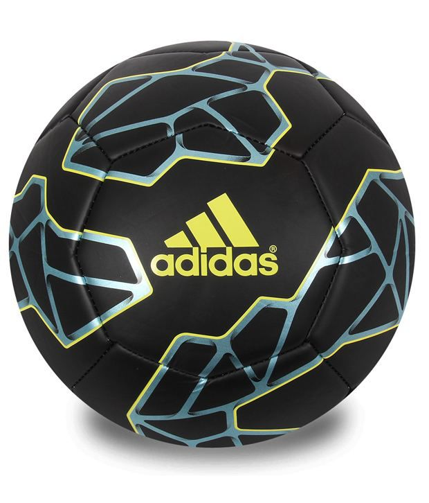 Adidas Messi Q3 Football Buy Online At Best Price On Snapdeal