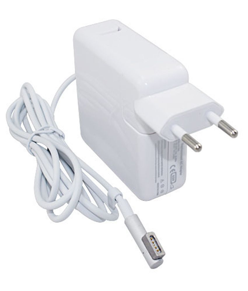 Lapsix Premium Magsafe 45W Laptop Adapter