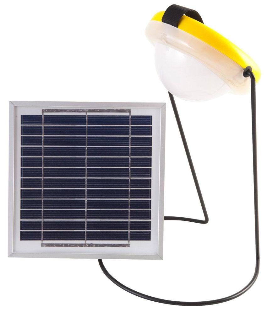 18 sunking solar light sun king pro solar powered light and