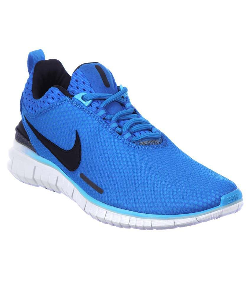 sports nike shoes prices footwear india