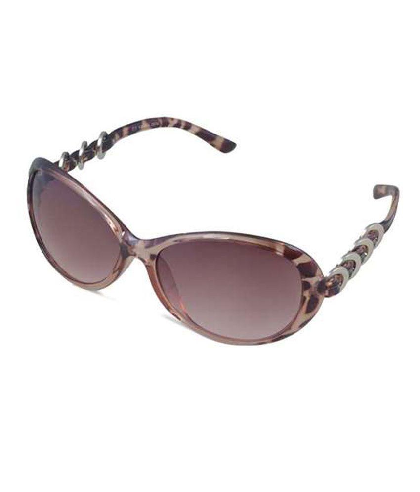 W248-stylish And Fashionable Ladies Sunglasses