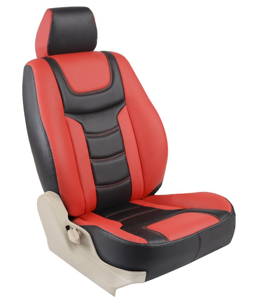 red car seat covers images galleries with a bite. Black Bedroom Furniture Sets. Home Design Ideas