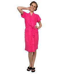 Vixenwrap Bathrobes  Buy Vixenwrap Bathrobes Online at Low Prices in ... 48cf47b3c